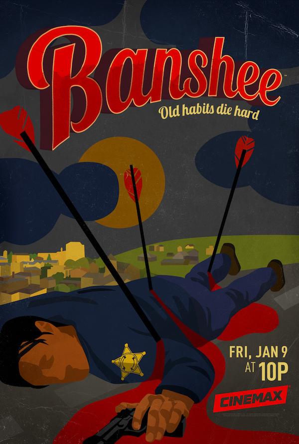 banshee-season-3-poster1_1415183892.jpg_600x890