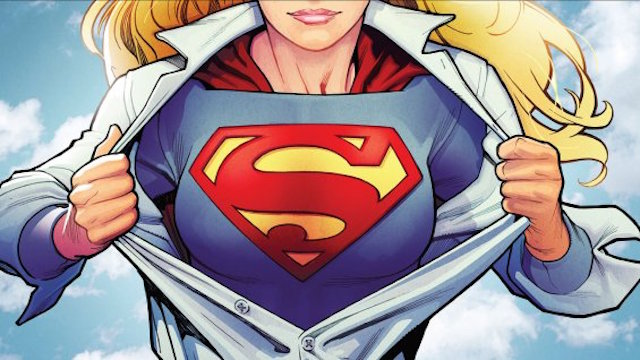 dce_supergirl-int-v01_r01_1411464011.jpg_640x360