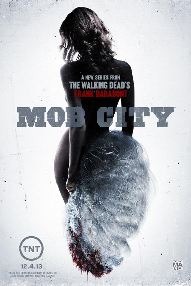 mob_city_1378802263.jpg_640x960