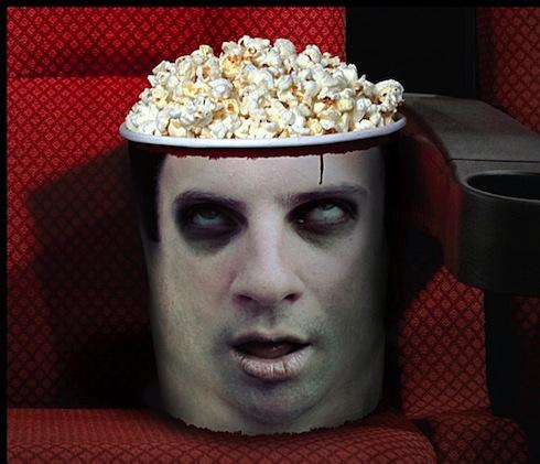 popcorn-zom1_1342517424.jpg_490x421