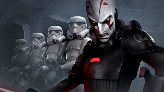 starwars-star-wars-rebels-the-imperial-inquisitor-1_1381853463.jpg_640x359