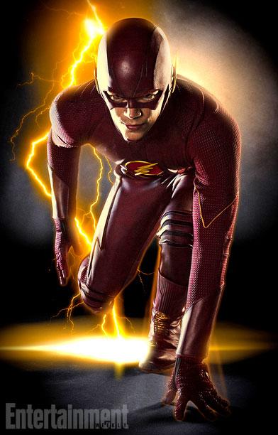 the-flash-full-suit-image_1394620448.jpg_392x612