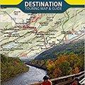 ;;HOT;; Pocono Mountains (National Geographic Destination Map). people medium palabra Obama GRATIS