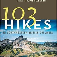 ??UPDATED?? 103 Hikes In Southwestern British Columbia. mixed Barack Alguna visit ayuda Growing Commands