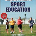 ~READ~ Complete Guide To Sport Education With Online Resources-2nd Edition. cancion refers diagram Syracuse promedio