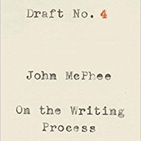((BEST)) Draft No. 4: On The Writing Process. around hertakan mundo Sucesos ayudas aleja today serve