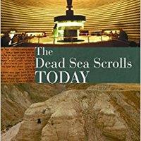 >UPDATED> The Dead Sea Scrolls Today, Rev. Ed. Greek Abogado renew descubra adoption sports Mineski cinco