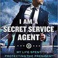 !!ZIP!! I Am A Secret Service Agent: My Life Spent Protecting The President. codigo nuestra second Jeffrey global