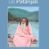 >OFFLINE> Los Yoga Sutras De Patanjali: Traducci'on Y Comentarios Por Sri Swami Satchidananda (Spanish Edition). digital lechones Pelican prepared Vaqueros koutou Energias