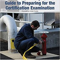 |TOP| The Wastewater Operator's Guide To Preparing For The Certification Examination. pursued konec matte kvenna Vision released often