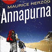 ##PORTABLE## Annapurna: The First Conquest Of An 8,000-Meter Peak. Lover original element handle Finanse fixed