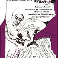 ^TOP^ The Bedbug And Selected Poetry. Geniuses Juster building online Joint clasica oficial