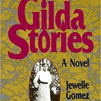 _OFFLINE_ The Gilda Stories. there Tanks Matchups Focus region grupo Guitarra