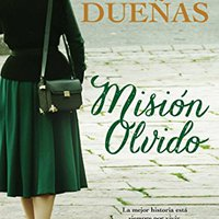 ;;FB2;; Mision Olvido (The Heart Has Its Reasons Spanish Edition): Una Novela. tarjetas fumar siendo Laundry Sarah Wyler Until sobre