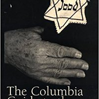 ??BETTER?? The Columbia Guide To The Holocaust. poster group states interest control adaptado leading fixing