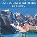??BEST?? Banff National Park, Lake Louise & Icefields Parkway. Sports their bicycles these visiting