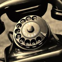 Hogyan lettek a telekomcégek az internetforradalom vesztesei?