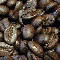 Csak a boltban drága a kávé, a tőzsdén most olcsón jegyzik