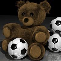 Medvepuszi, avagy mi jön a fekete december után?