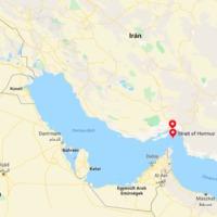 Nem lesz háború, de a Hormuzi-szoros blokkolása is veszélyes lehet