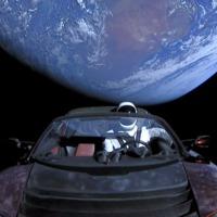 A Nagy Tesla Csata – 2018