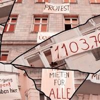 Jogos a berlini bérleti díjbefagyasztás?