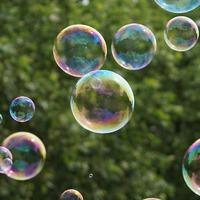 Rettegtek, hogy kimaradnak: buborékok 2018-ban