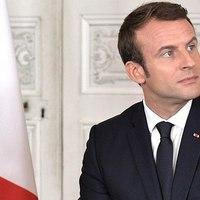 Hogyan lett Macronból Franciaország egyik  legnépszerűtlenebb elnöke?