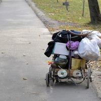 Mennyire szegények a magyarok?