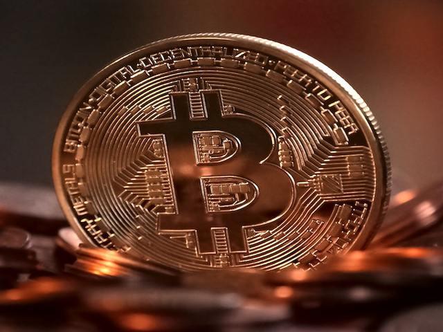 Bitcoin vállalkozásoknak - Bitcoin