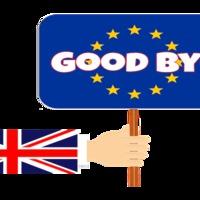 Brexit: a remény hal meg…