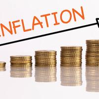 Az infláció magasabb mint mérik