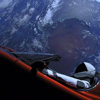 Elon Musk vízen jár?!