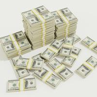 2019 nehéz év lesz a dollárnak