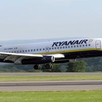 Ryanair: repedések a gépezetben