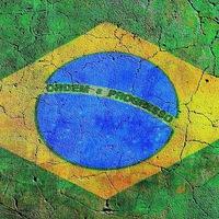 Mindeközben Brazíliában – zokogó őserdők és vidám befektetők
