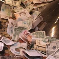 Alanyi jogon járó fizetés