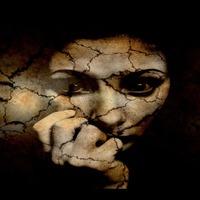 Félelem és reszketés a XXI. században