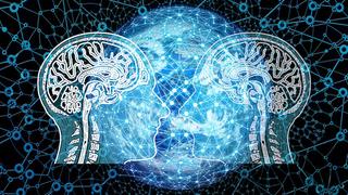 A mesterséges intelligencia az új villanyáram