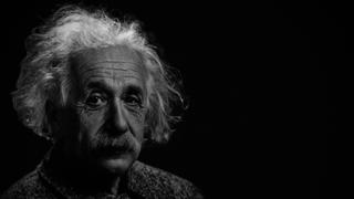 Einstein legfontosabb kérdése, a piac akarata és a harmadik lehetőség