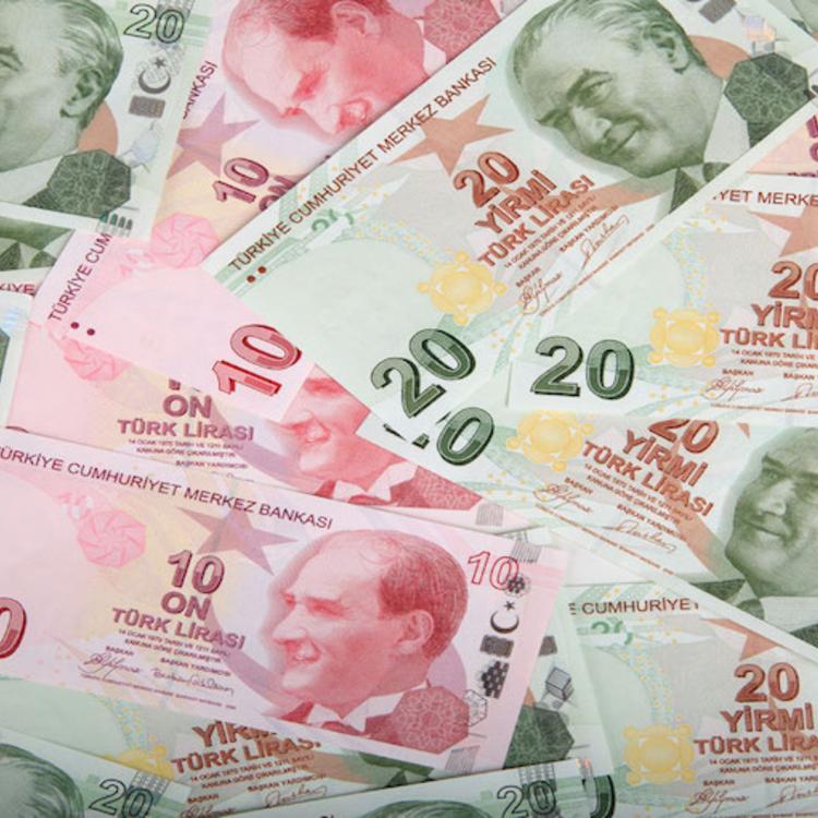 """""""Soft"""" capital control Törökországban"""