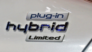 Vigyázzunk a plug-in hibridekkel!