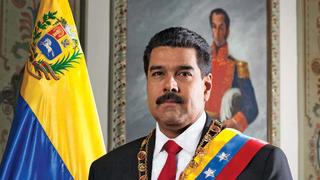 Venezuela három grafikonban