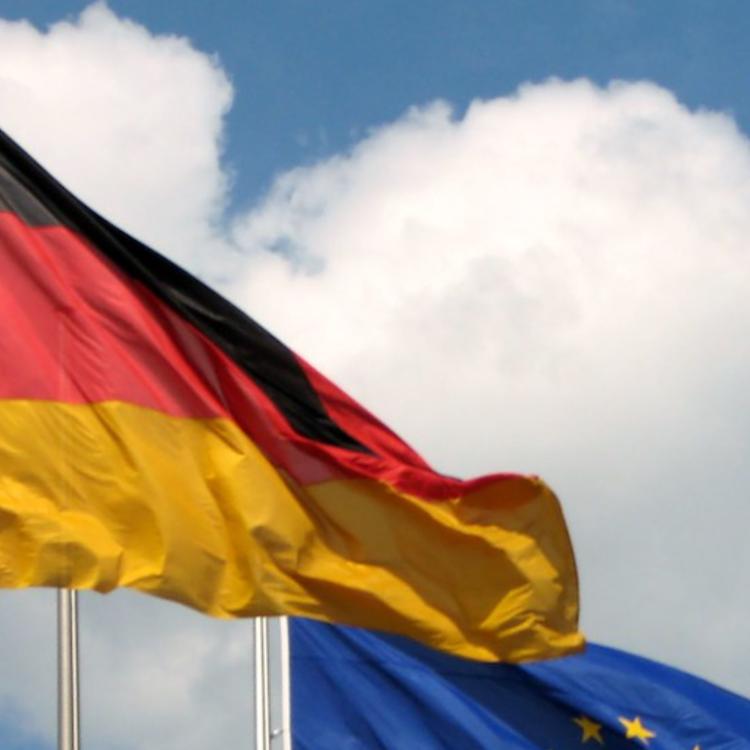 Németország: Európa sikerembere vagy potyautas rombadöntője?