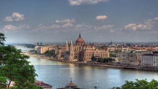 Drágák a budapesti ingatlanok?
