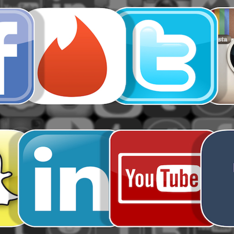 A gazdag amerikai fiatalok körében bukott a legnagyobbat a Facebook