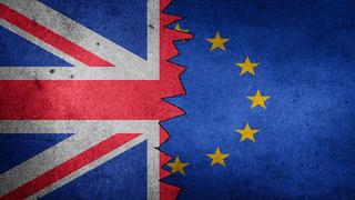 Brexit: a halasztás kérdése lehet az EU 27-ek egységének legnagyobb próbája