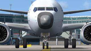 A bikapiac erősebb a Boeing katasztrófájánál