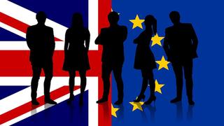 Brexit: elkezdődött a kijózanodás