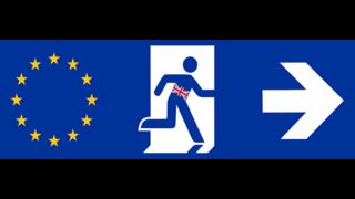 Brexit – a robbanás előtti utolsó másodpercek